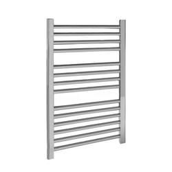 Premier - Chrome Ladder Rails